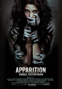 TheApparition Plakat.jpg