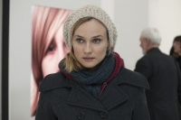 Diane Kruger in Unknown Identity.jpg