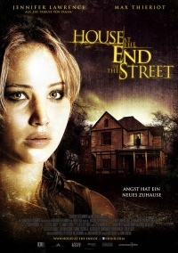 House at the End of the Street plakat.jpg